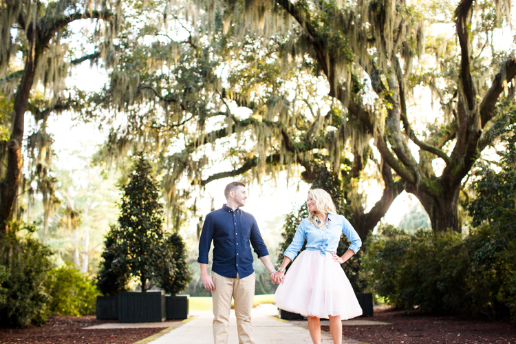 caledonia-golf-and-fish-club-sc-engagement-photos-3.jpg