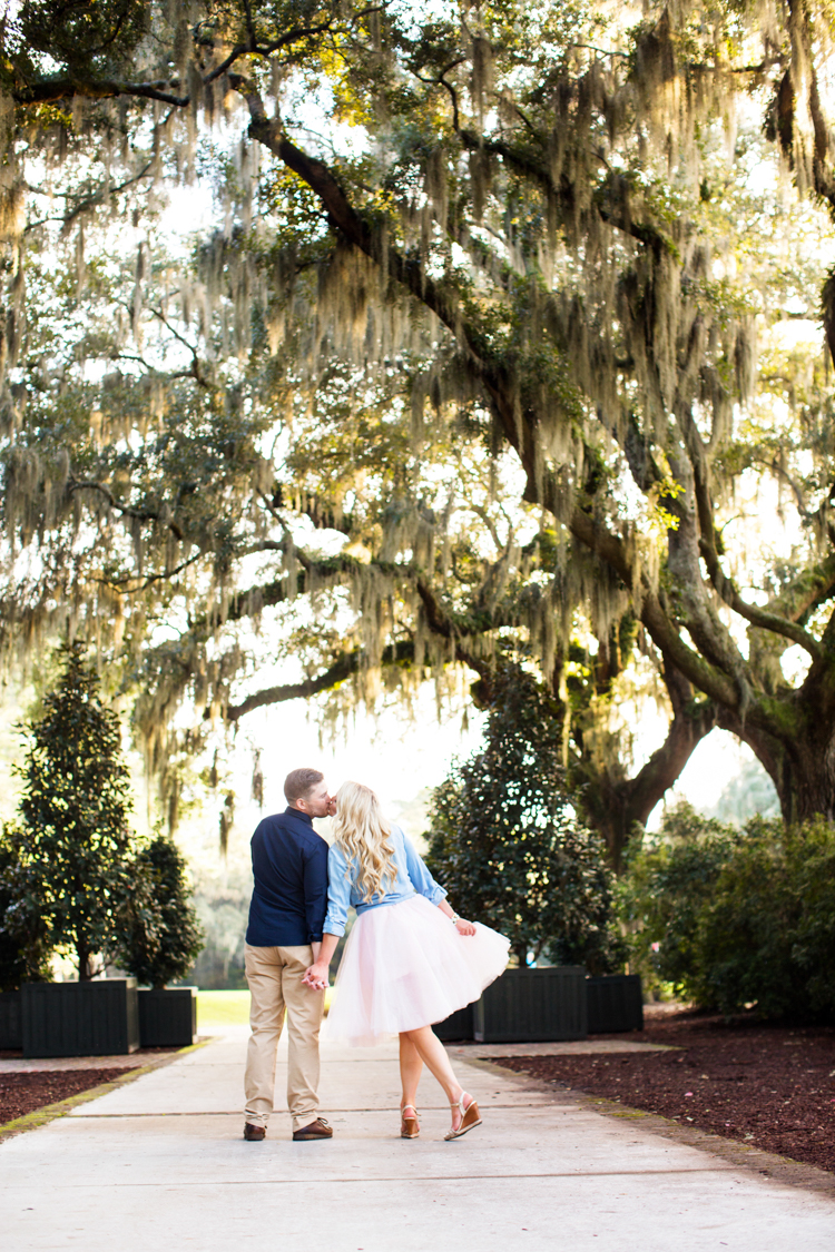 caledonia-golf-and-fish-club-sc-engagement-photos-4.jpg