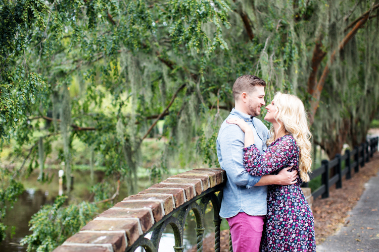 caledonia-golf-and-fish-club-sc-engagement-photos.jpg