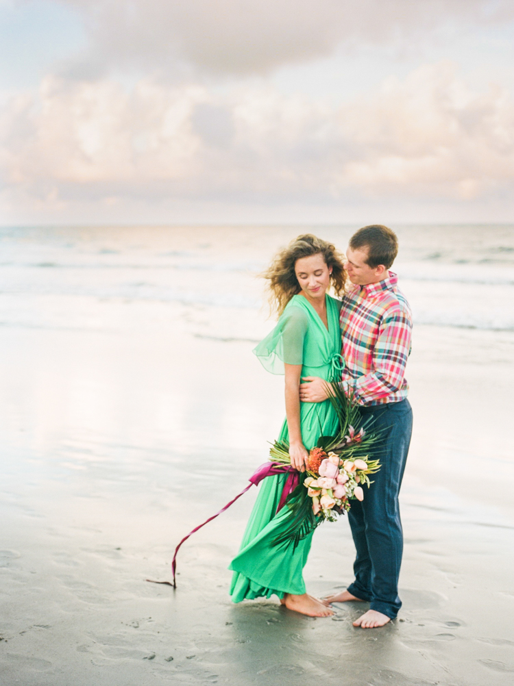 fort-fisher-beach-nc-engagement-photos-8.jpg