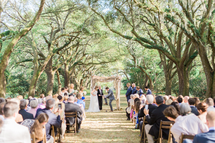 legare-waring-house-charleston-sc-weddings-12.jpg