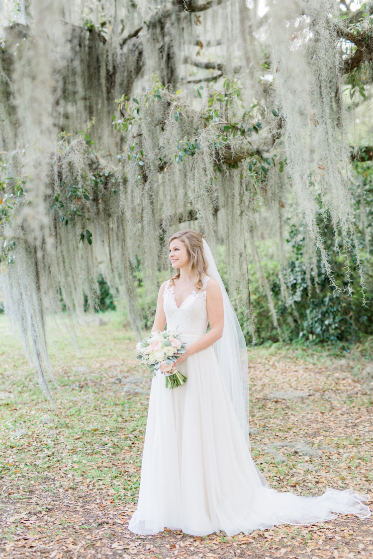 legare-waring-house-charleston-sc-weddings-6.jpg