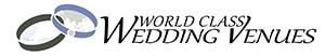 logo-world-class-venues-min.jpg