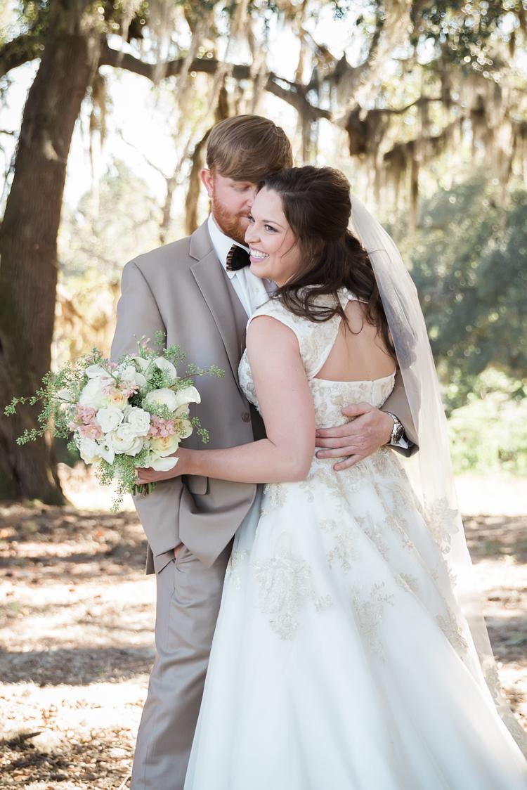 megan-manus-sc-wedding-photographer-2.jpg