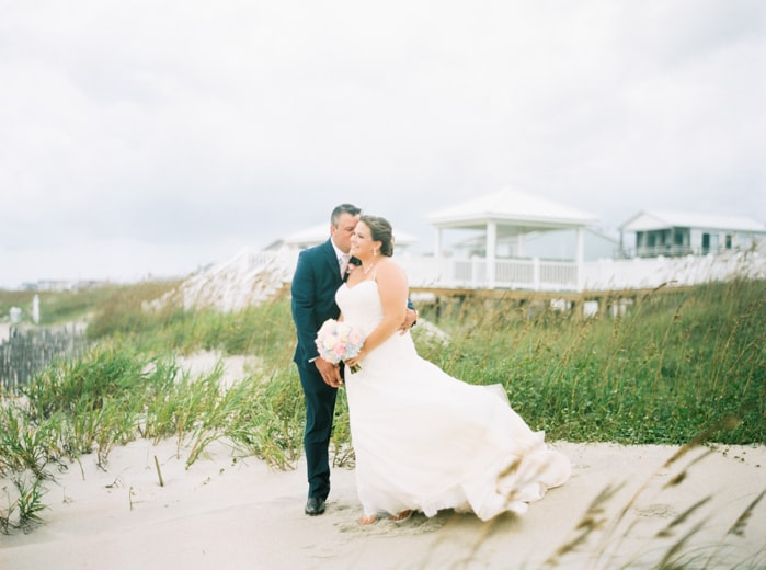 north-carolina-beach-weddings-crystal-coast.jpg
