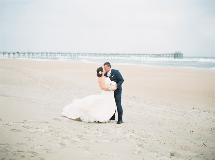 north-carolina-beach-weddings.jpg