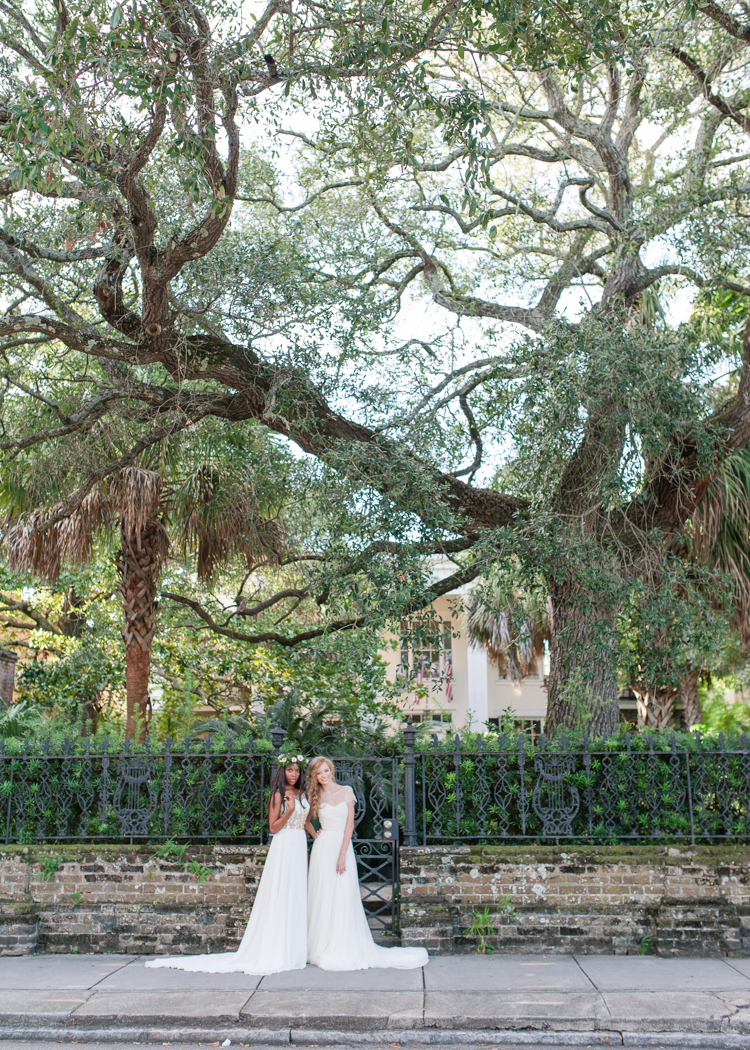 parsonage-charleston-sc-wedding-inspiration-21.jpg