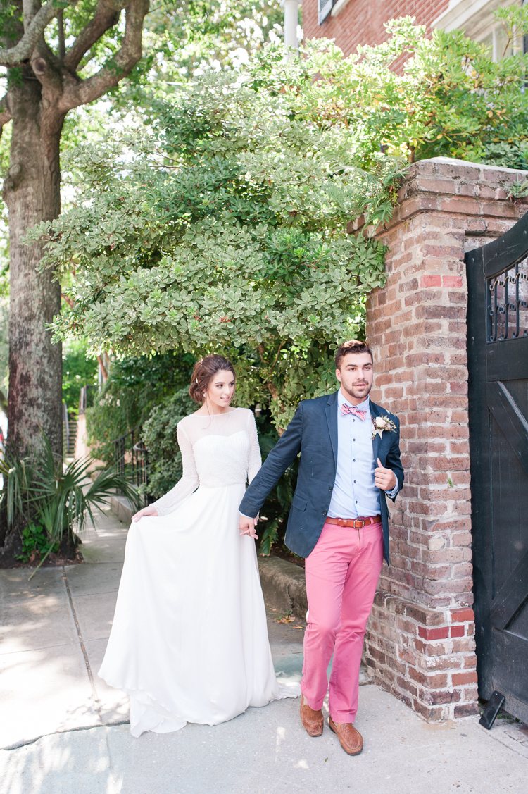 parsonage-charleston-sc-wedding-inspiration-8.jpg