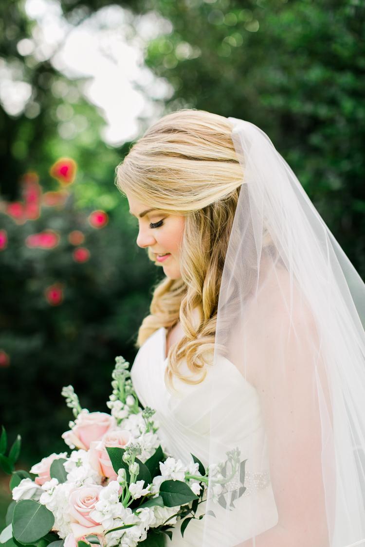 the-gassaway-mansion-greenville-sc-wedding-photos-10.jpg