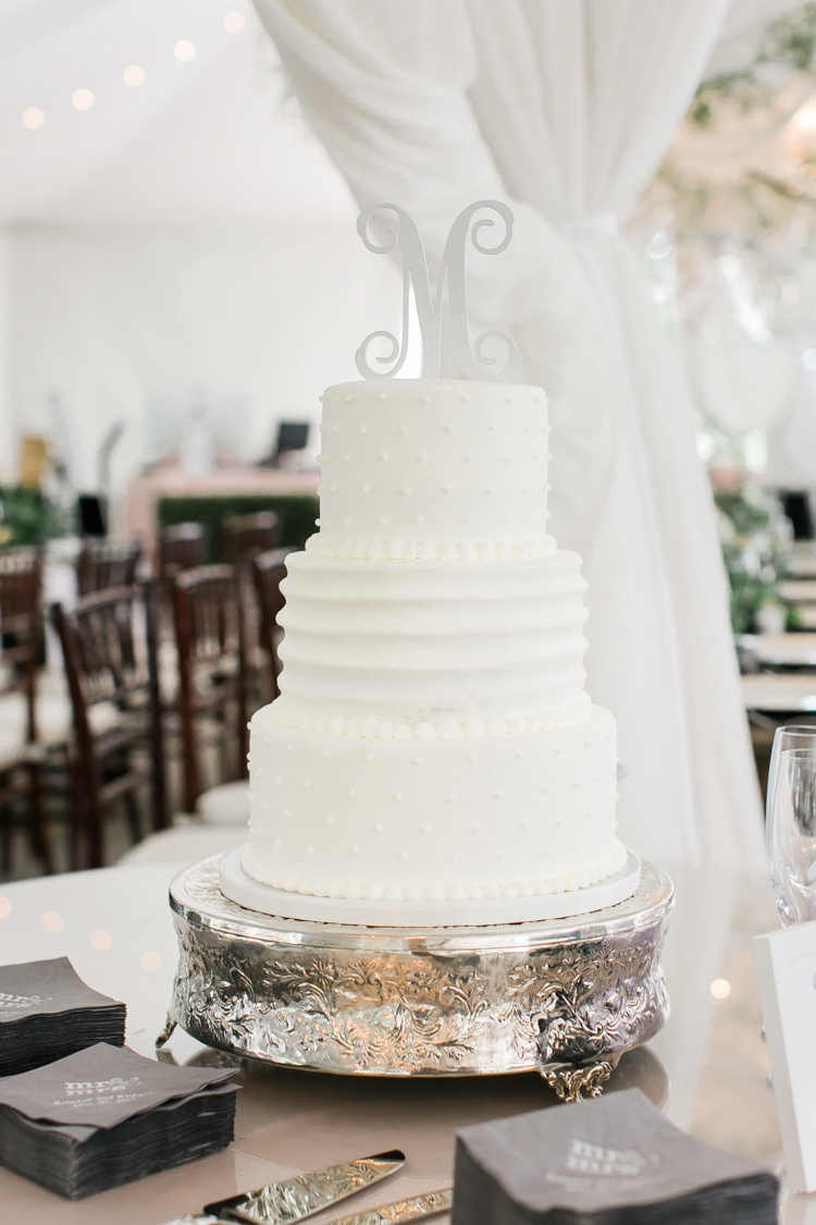 the-gassaway-mansion-greenville-sc-wedding-photos-11.jpg
