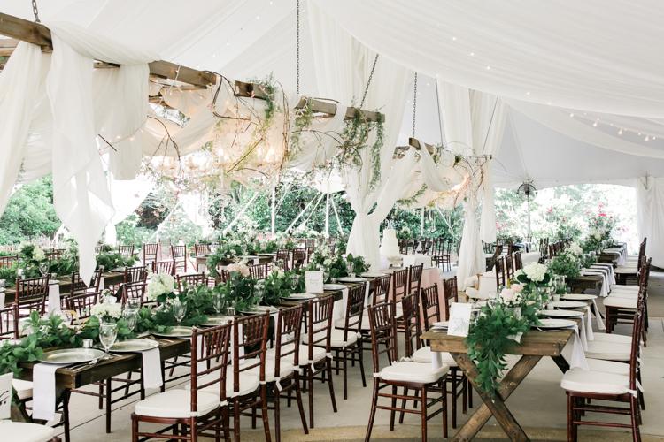 the-gassaway-mansion-greenville-sc-wedding-photos-15.jpg