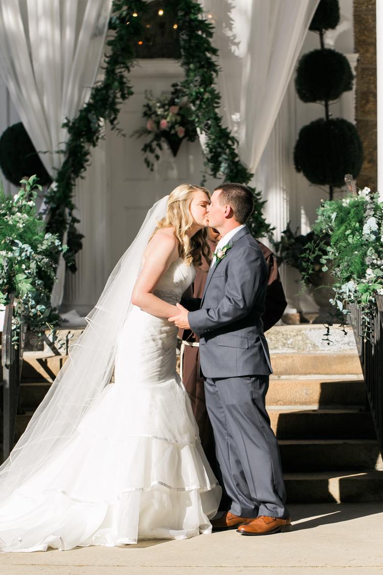 the-gassaway-mansion-greenville-sc-wedding-photos-18.jpg
