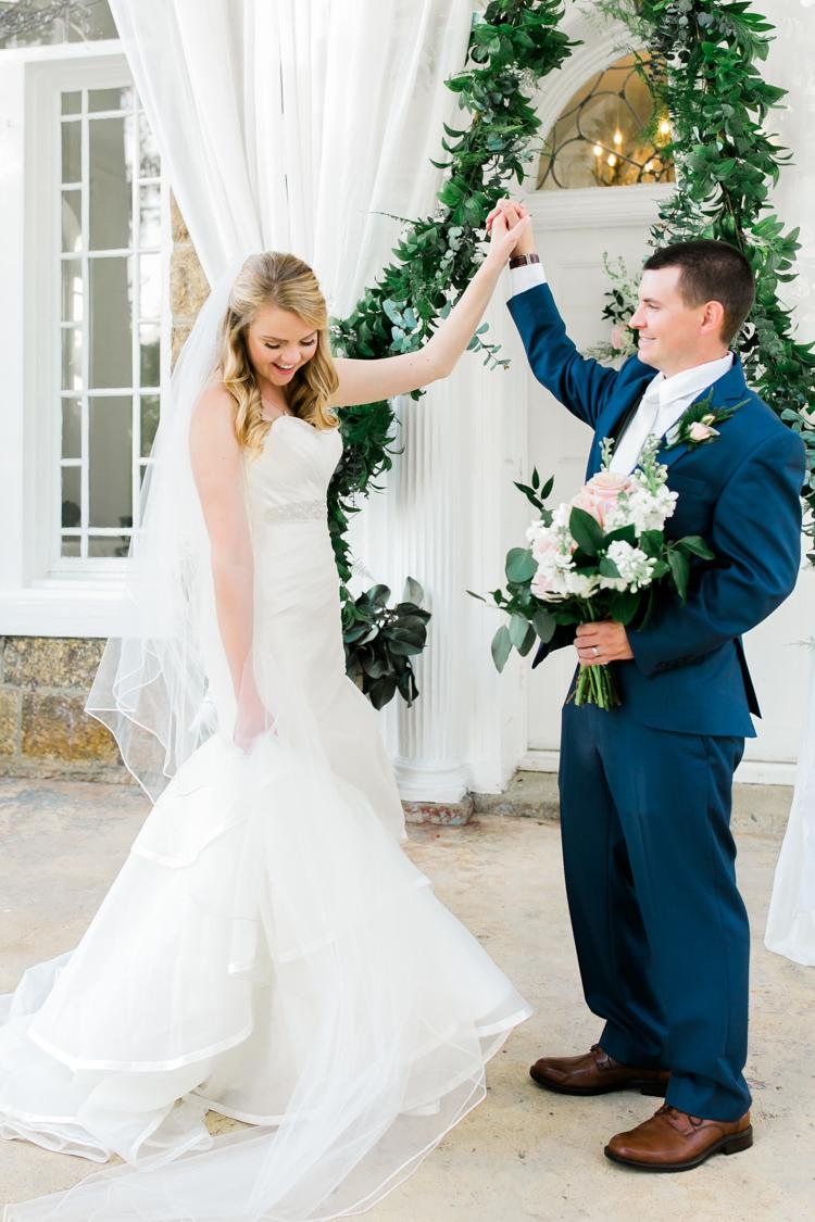 the-gassaway-mansion-greenville-sc-wedding-photos-20.jpg