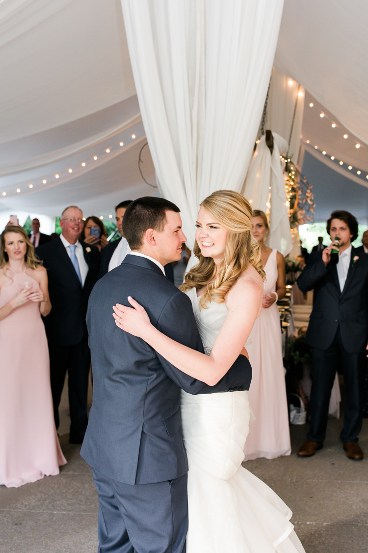 the-gassaway-mansion-greenville-sc-wedding-photos-22.jpg