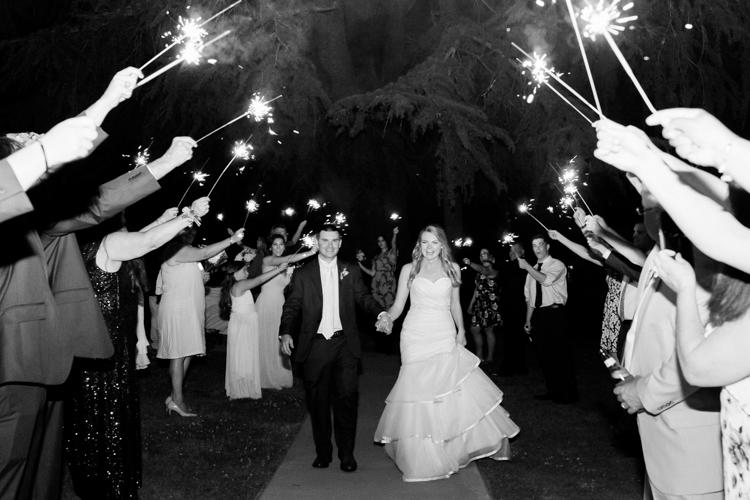 the-gassaway-mansion-greenville-sc-wedding-photos-23.jpg