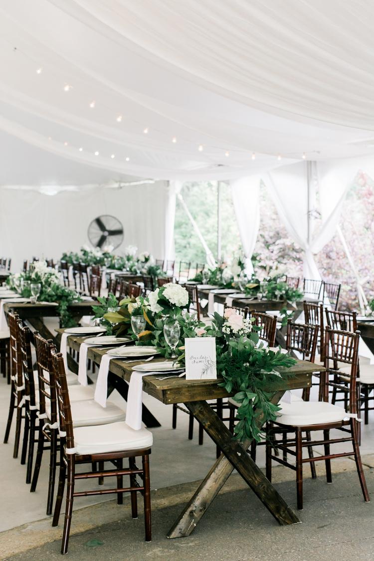 the-gassaway-mansion-greenville-sc-wedding-photos-5.jpg