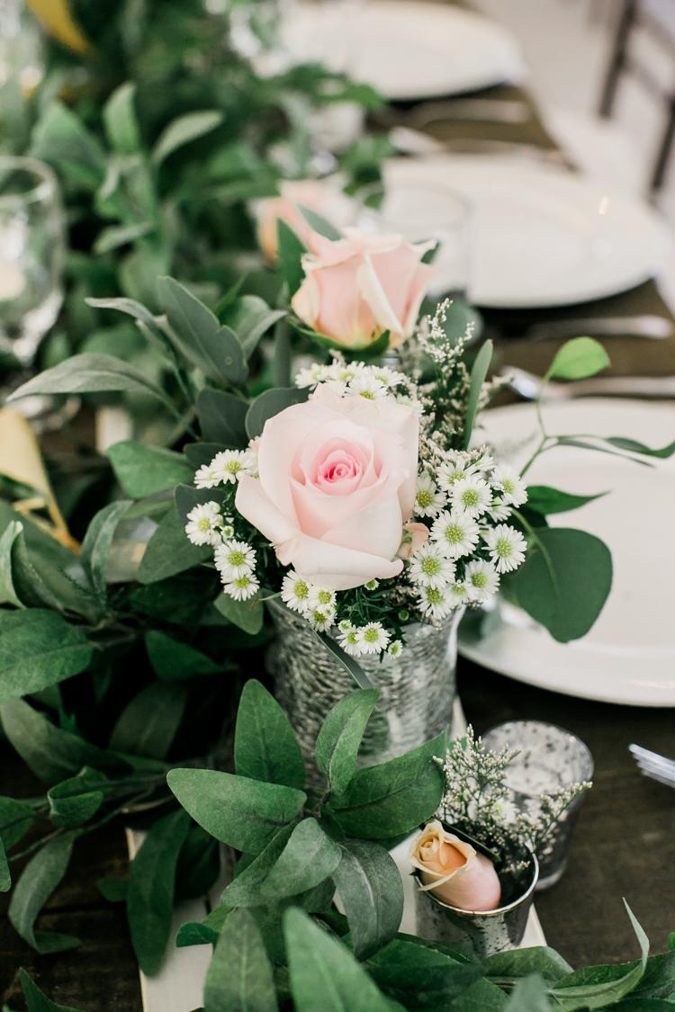 the-gassaway-mansion-greenville-sc-wedding-photos-6.jpg
