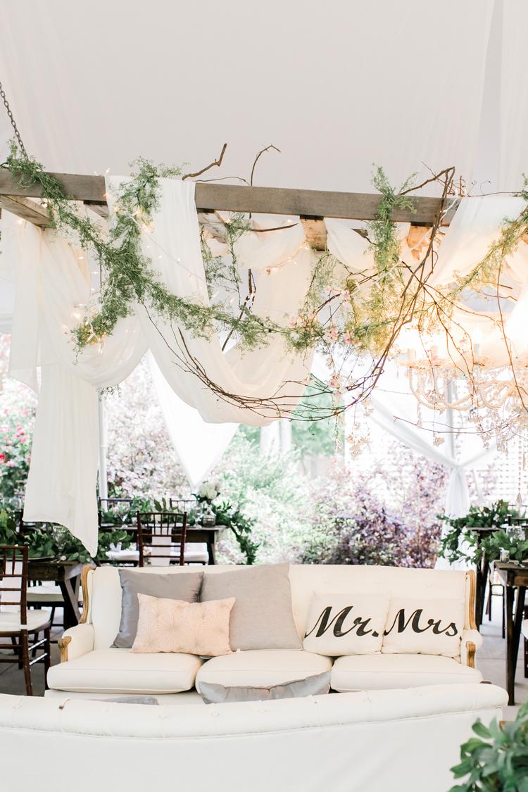 the-gassaway-mansion-greenville-sc-wedding-photos-7.jpg