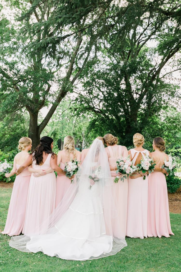 the-gassaway-mansion-greenville-sc-wedding-photos-9.jpg