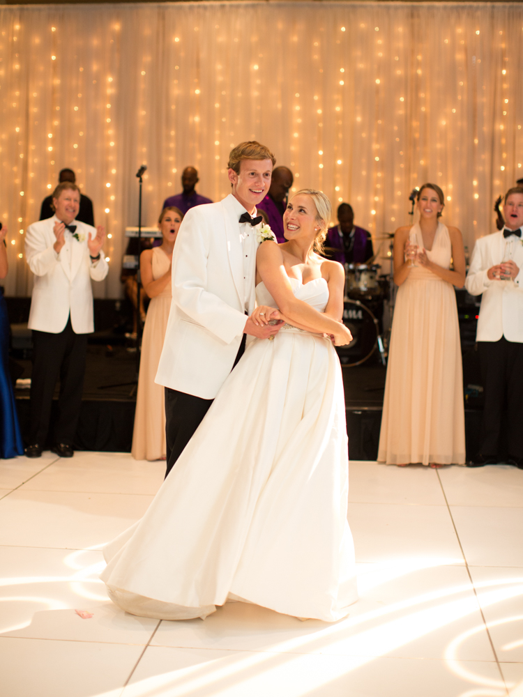 the-westin-poinsette-greenville-south-carolina-wedding-7.jpg