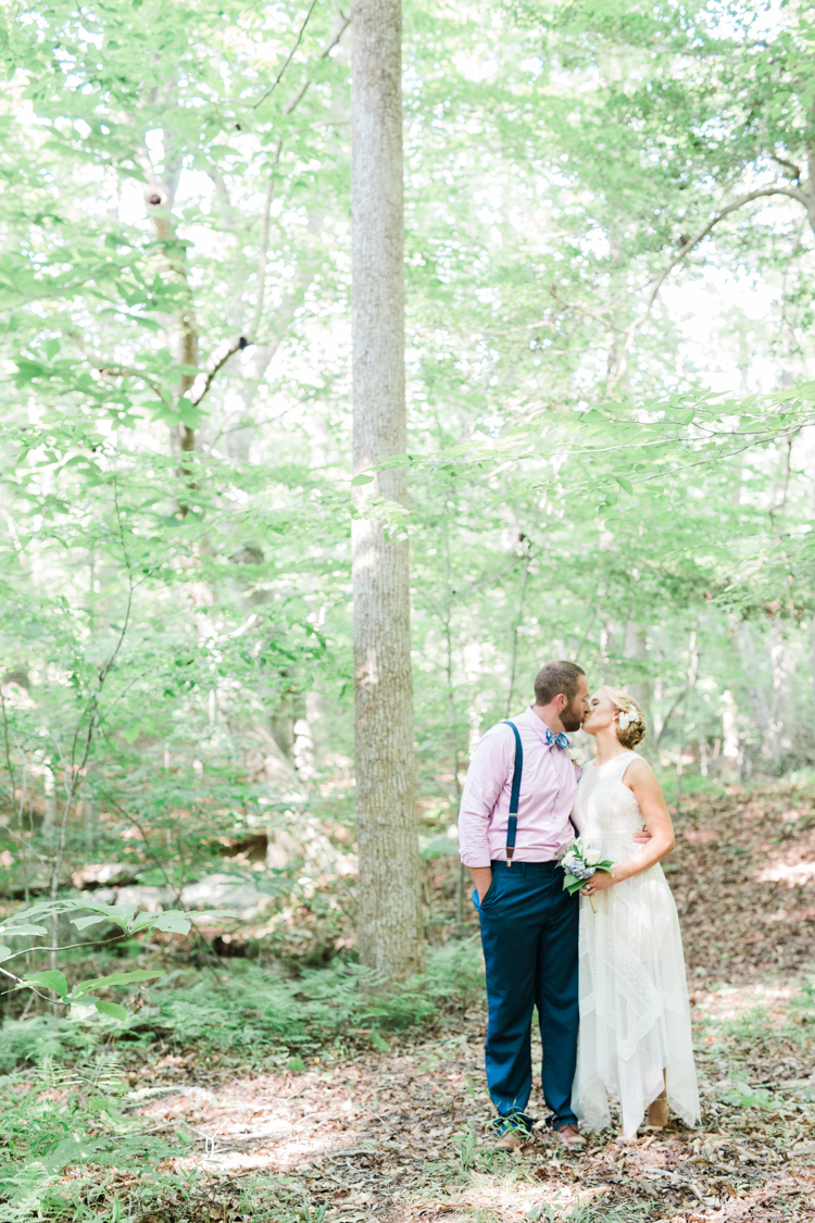 wake-forest-north-carolina-wedding-photos-15.jpg