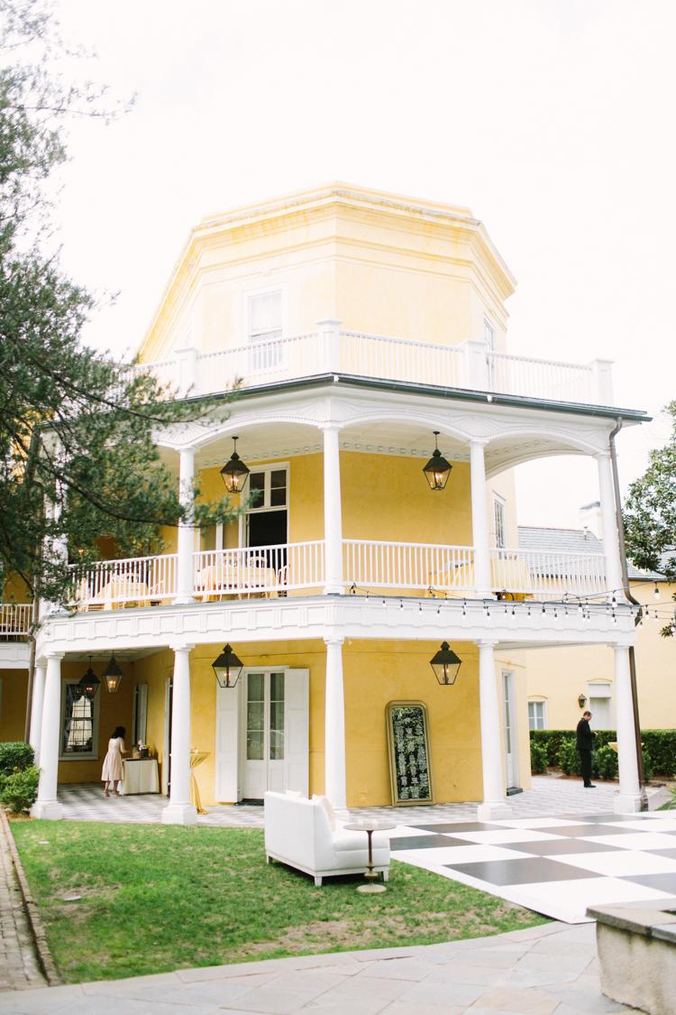 william-aiken-house-charleston-south-carolina-wedding-11.jpg