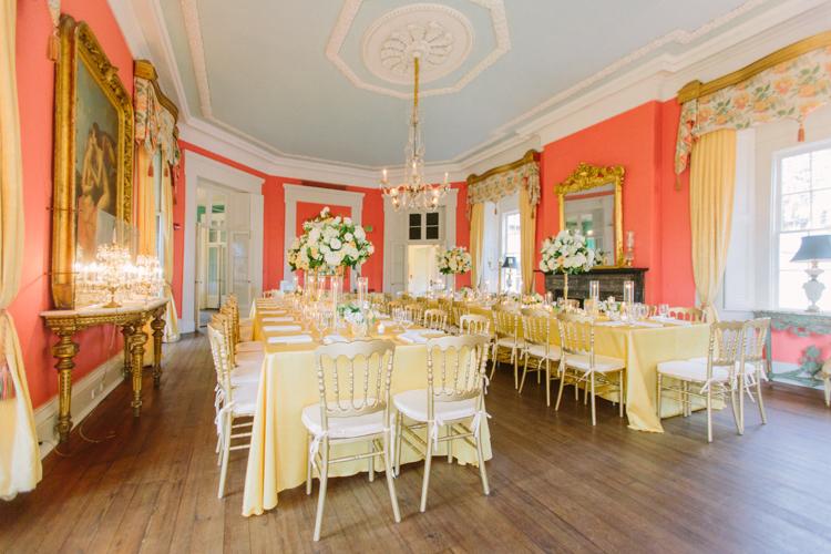 william-aiken-house-charleston-south-carolina-wedding-15.jpg
