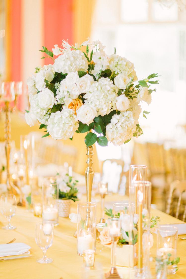 william-aiken-house-charleston-south-carolina-wedding-17.jpg