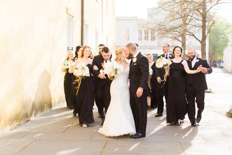 william-aiken-house-charleston-south-carolina-wedding-18.jpg