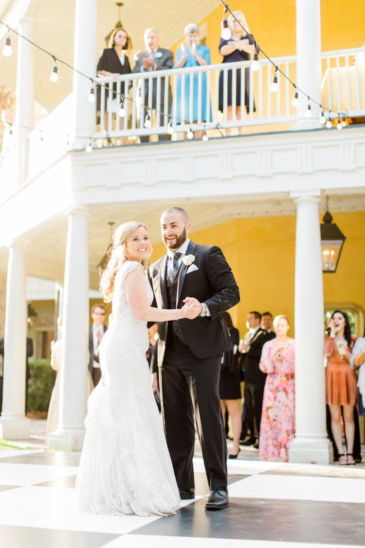 william-aiken-house-charleston-south-carolina-wedding-21.jpg