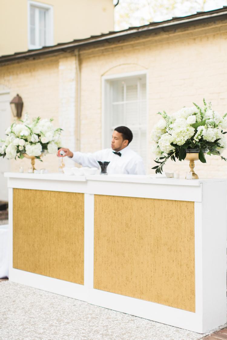 william-aiken-house-charleston-south-carolina-wedding-22.jpg