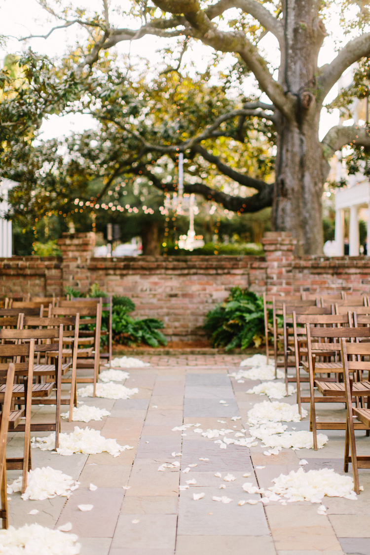 william-aiken-house-charleston-south-carolina-wedding-23.jpg