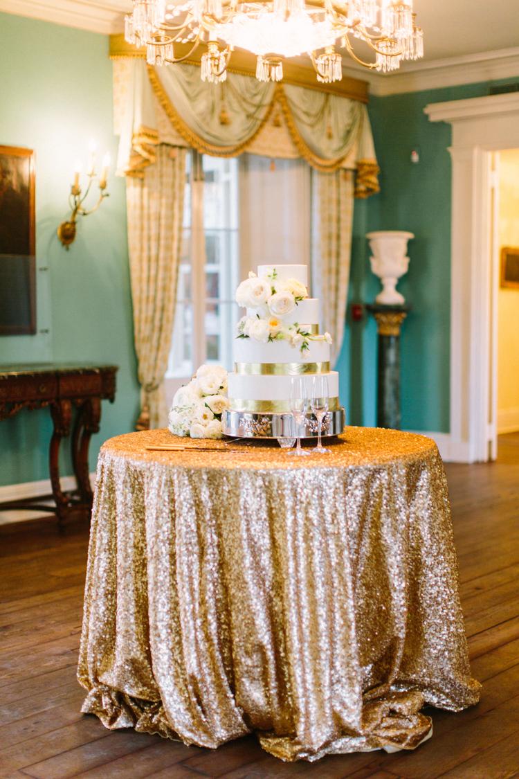 william-aiken-house-charleston-south-carolina-wedding-24.jpg