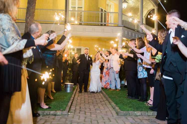 william-aiken-house-charleston-south-carolina-wedding-25.jpg