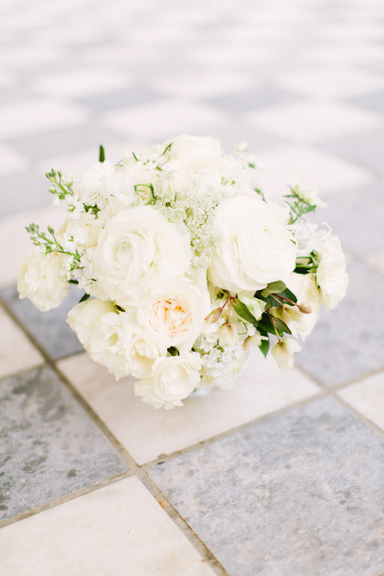 william-aiken-house-charleston-south-carolina-wedding-4.jpg