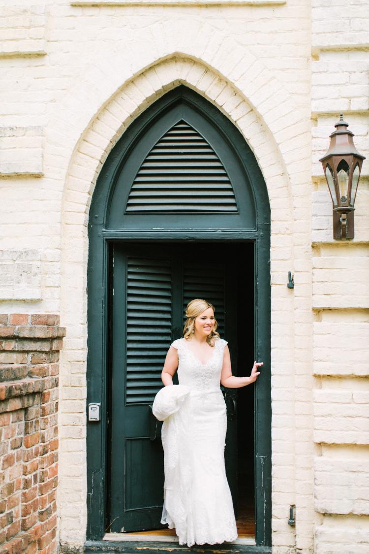 william-aiken-house-charleston-south-carolina-wedding-6.jpg