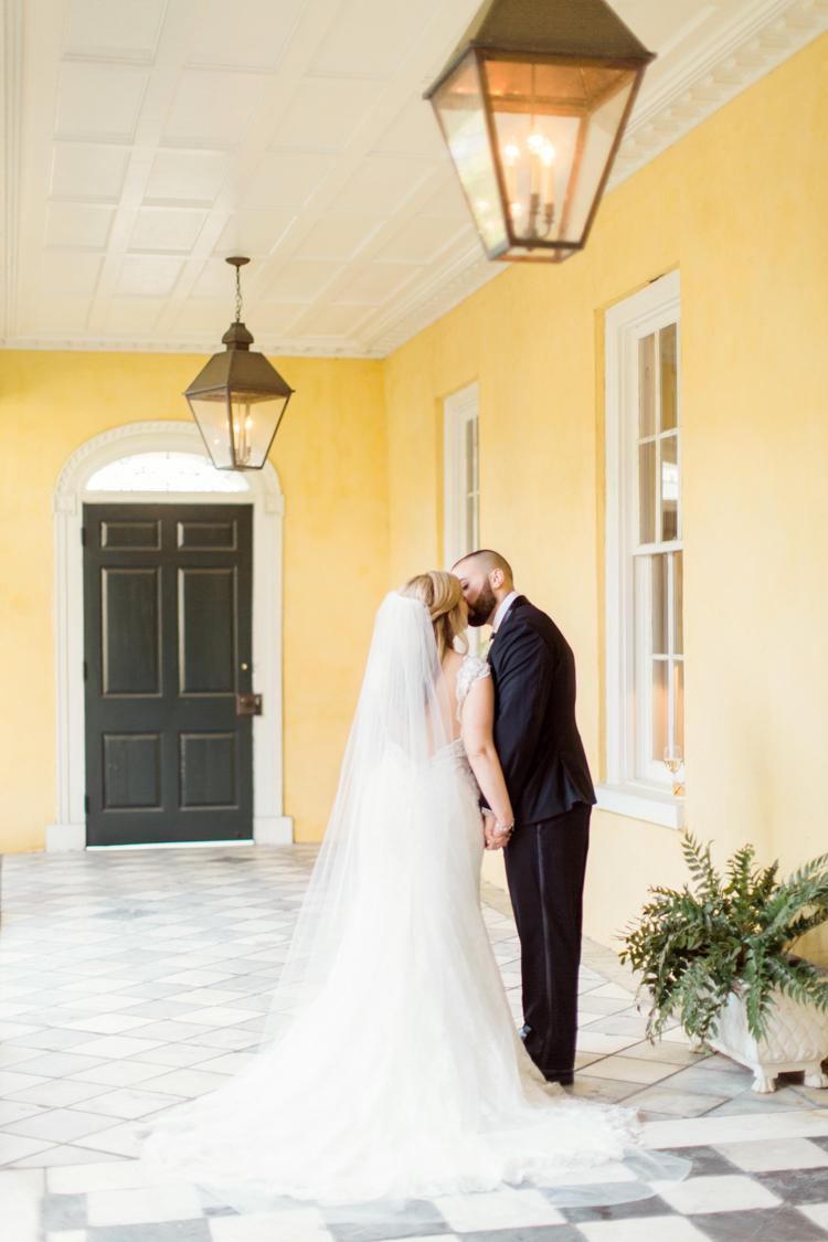 william-aiken-house-charleston-south-carolina-wedding.jpg