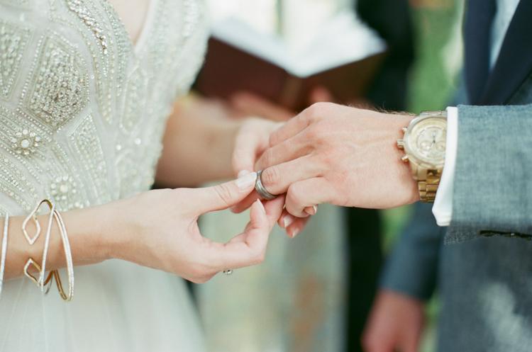 wilmington-nc-wedding-inspiration-blueberry-creative-12.jpg