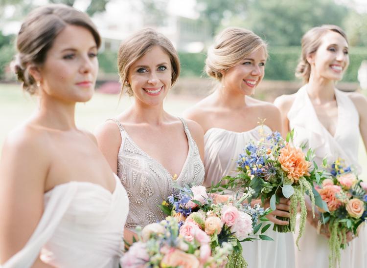 wilmington-nc-wedding-inspiration-blueberry-creative-13.jpg