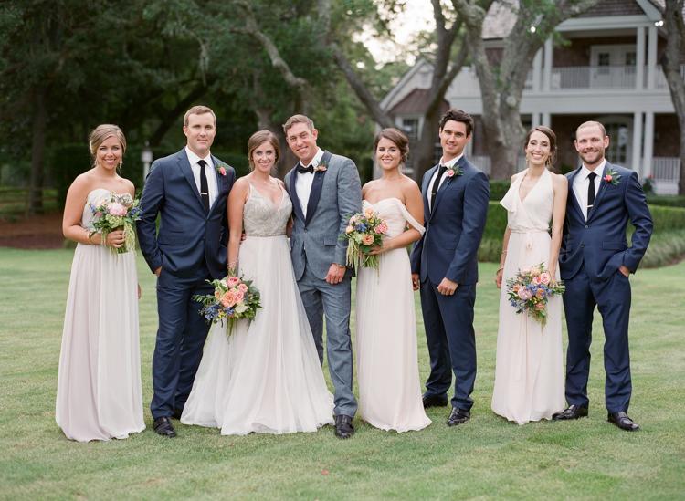 wilmington-nc-wedding-inspiration-blueberry-creative-14.jpg