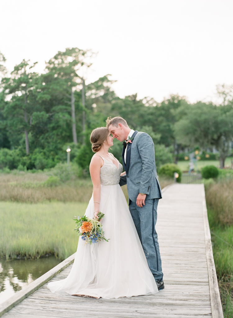 wilmington-nc-wedding-inspiration-blueberry-creative-15.jpg