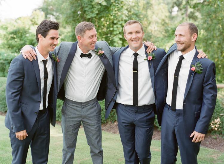 wilmington-nc-wedding-inspiration-blueberry-creative-17.jpg