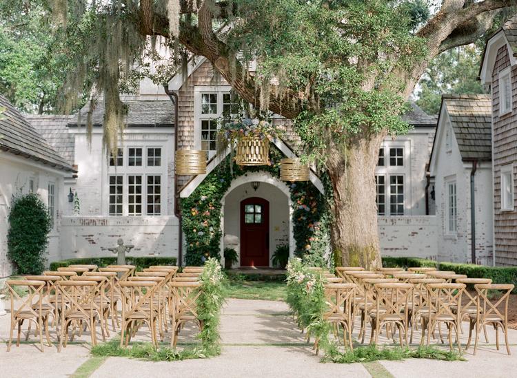 wilmington-nc-wedding-inspiration-blueberry-creative-19.jpg