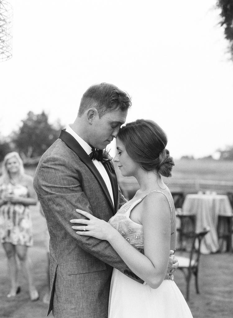 wilmington-nc-wedding-inspiration-blueberry-creative-2.jpg