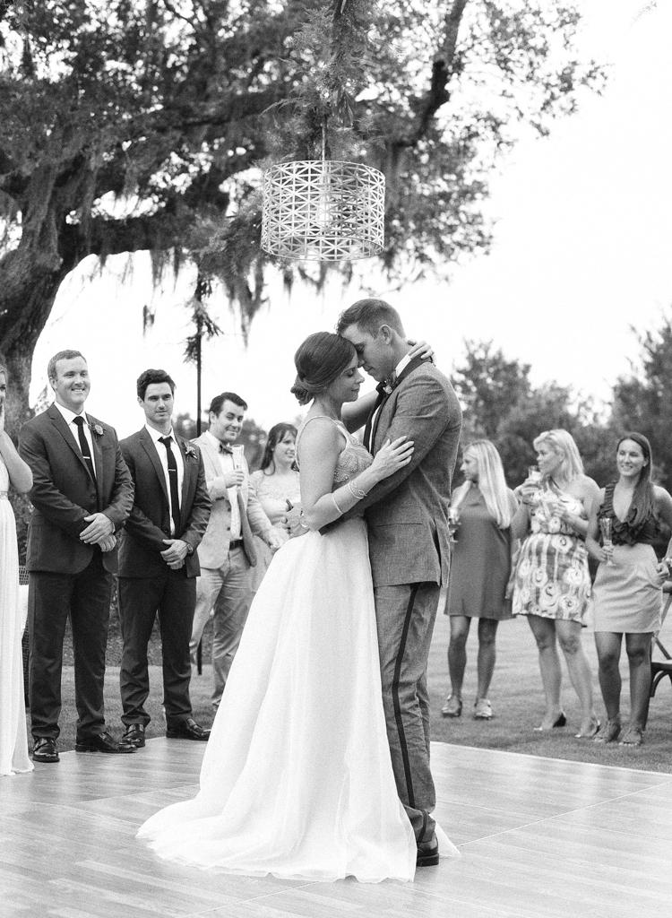 wilmington-nc-wedding-inspiration-blueberry-creative-3.jpg