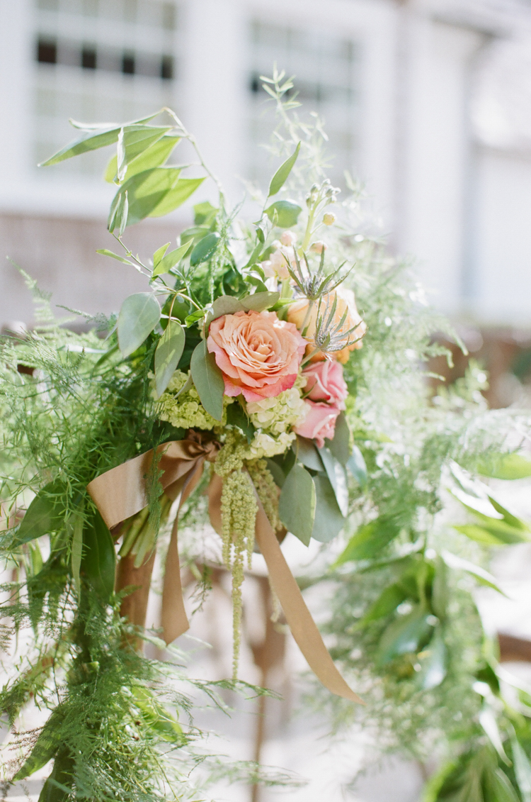 wilmington-nc-wedding-inspiration-blueberry-creative-9.jpg