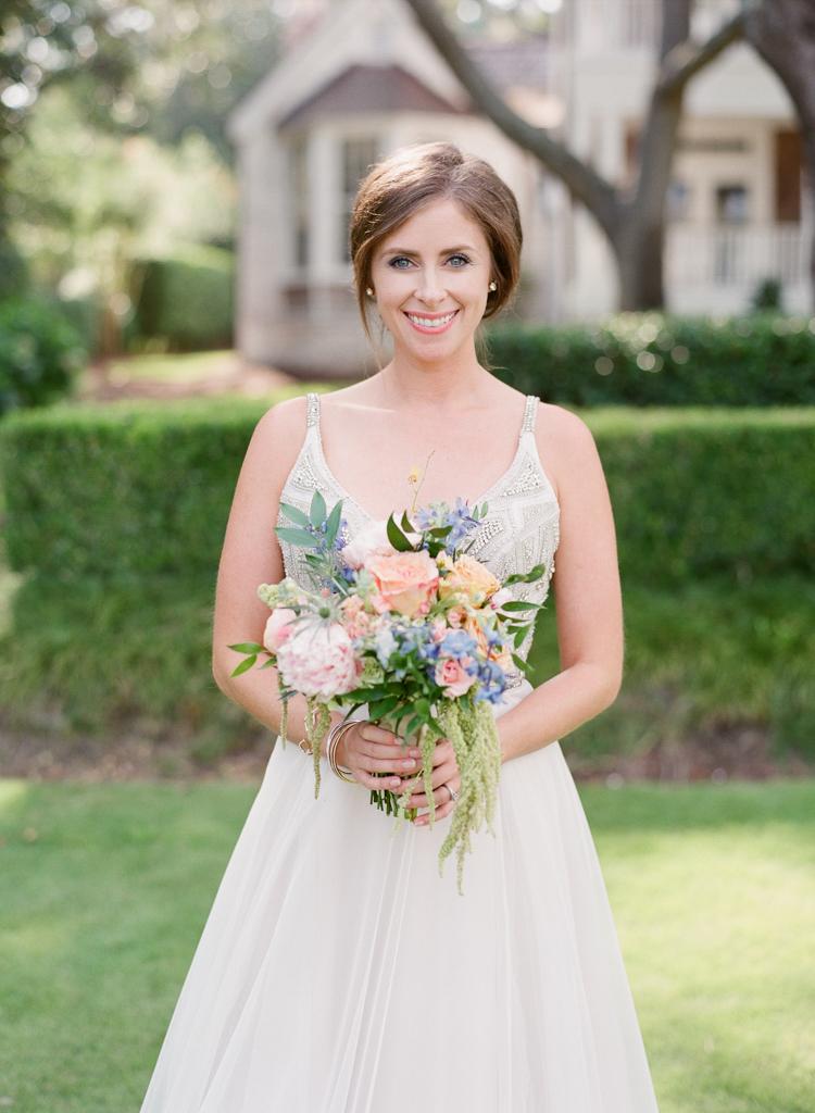 wilmington-nc-wedding-inspiration-blueberry-creative.jpg