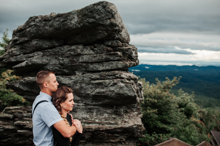 Asheville-Mountain-Top-Engagement-Session-10.jpg