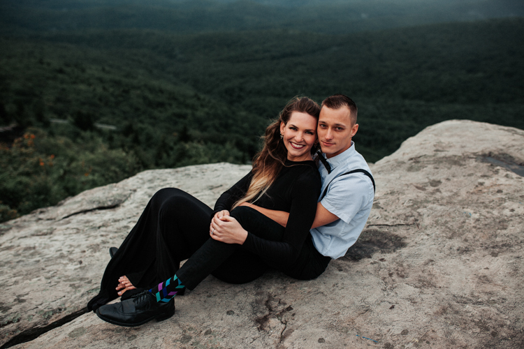Asheville-Mountain-Top-Engagement-Session-11.jpg