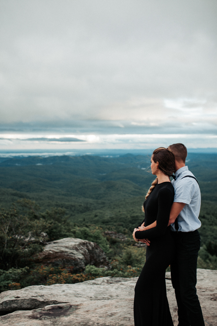 Asheville-Mountain-Top-Engagement-Session-12.jpg